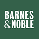 Buy Sea Between Print Book at Barnes and Noble